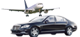 Airport Transfer Lucerne