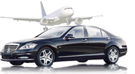 Airporttransfer Lucerne